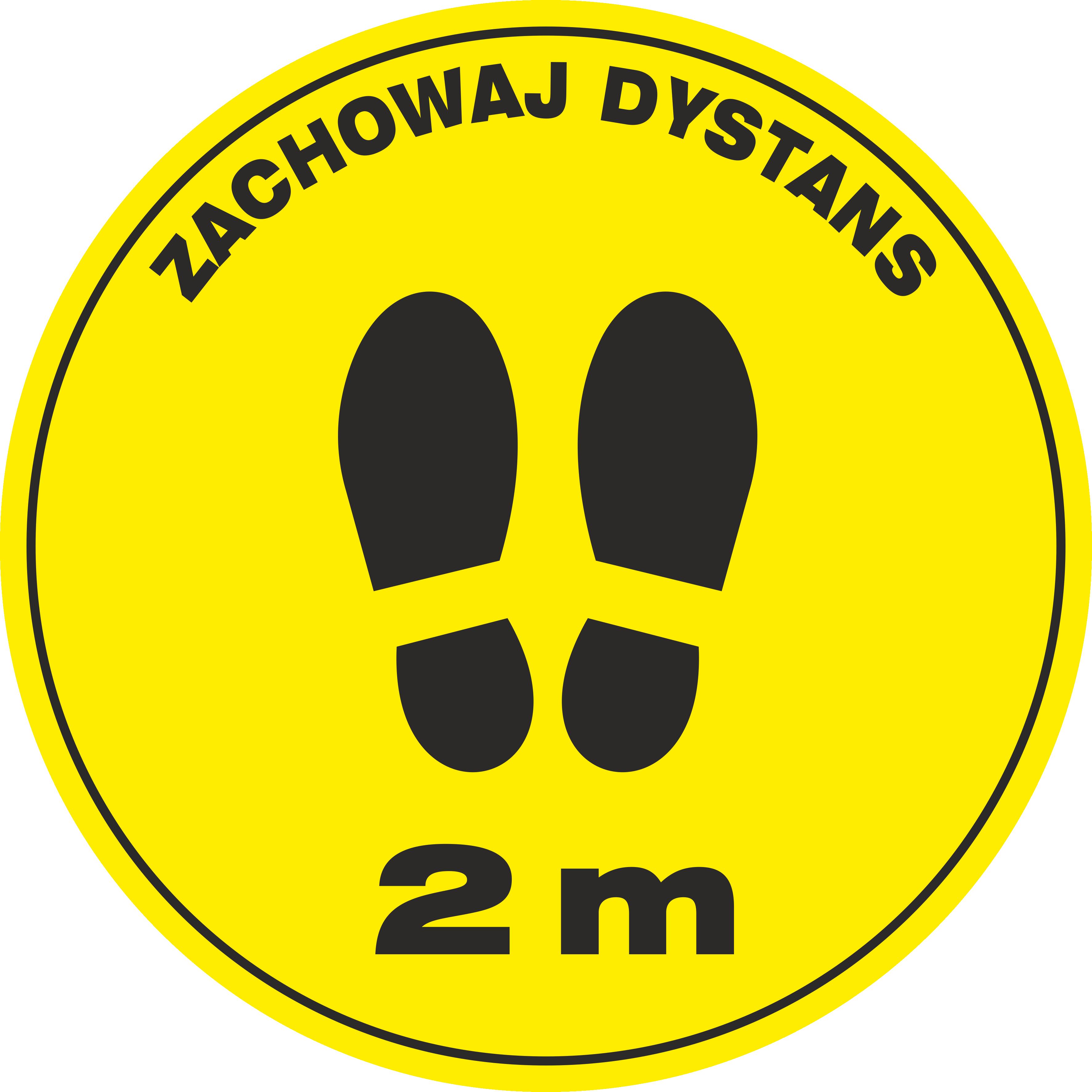 o6 30x30 cm